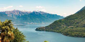 Turismo lago maggiore