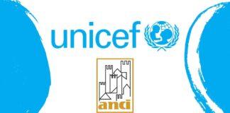 ANCI Unicef