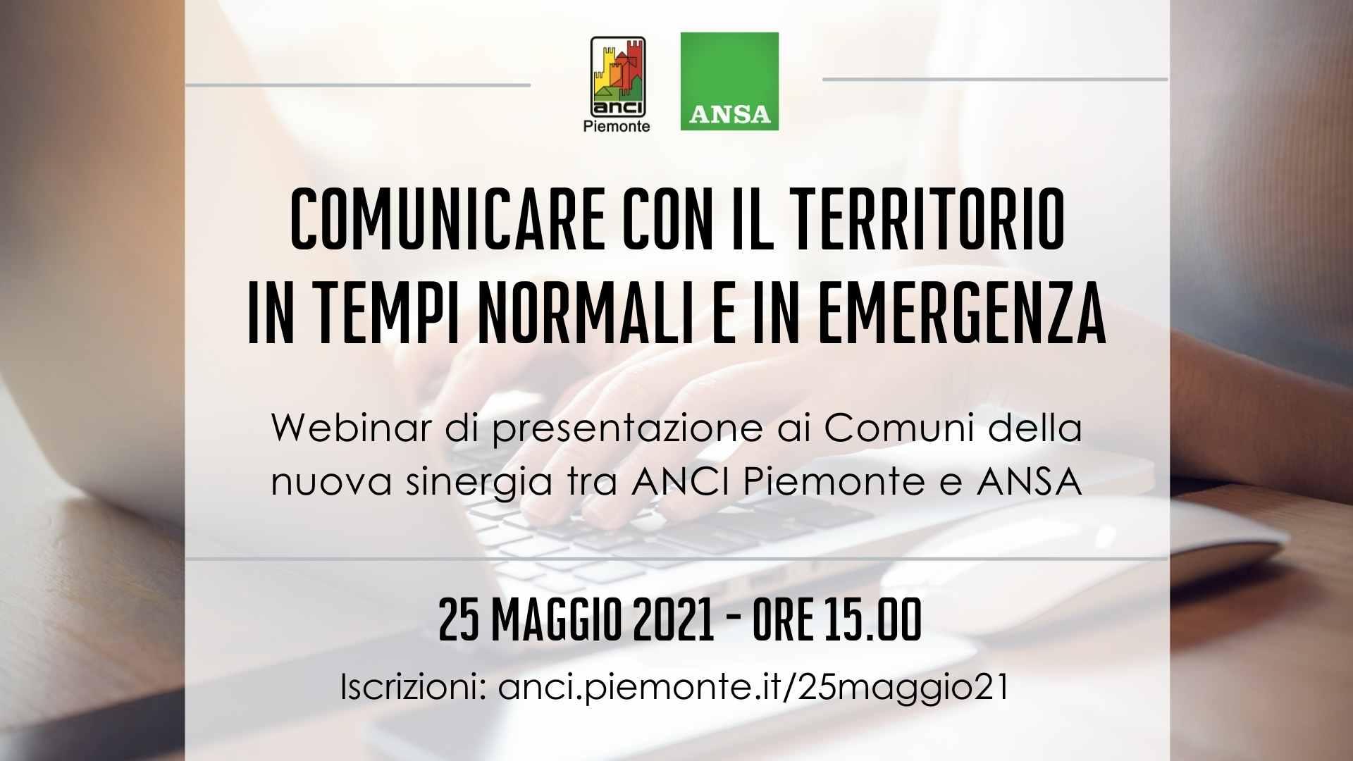 ANSA e ANCI Piemonte v3 (3)