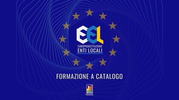 Banner Formazione a Catalogo Europa