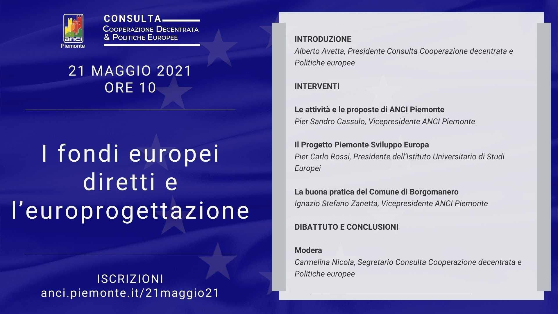 Euromeeting 21 maggio 2021 v1 (1)