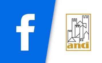 Facebook ANCI