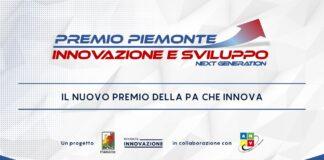 Piemonte-Innovazione-2021