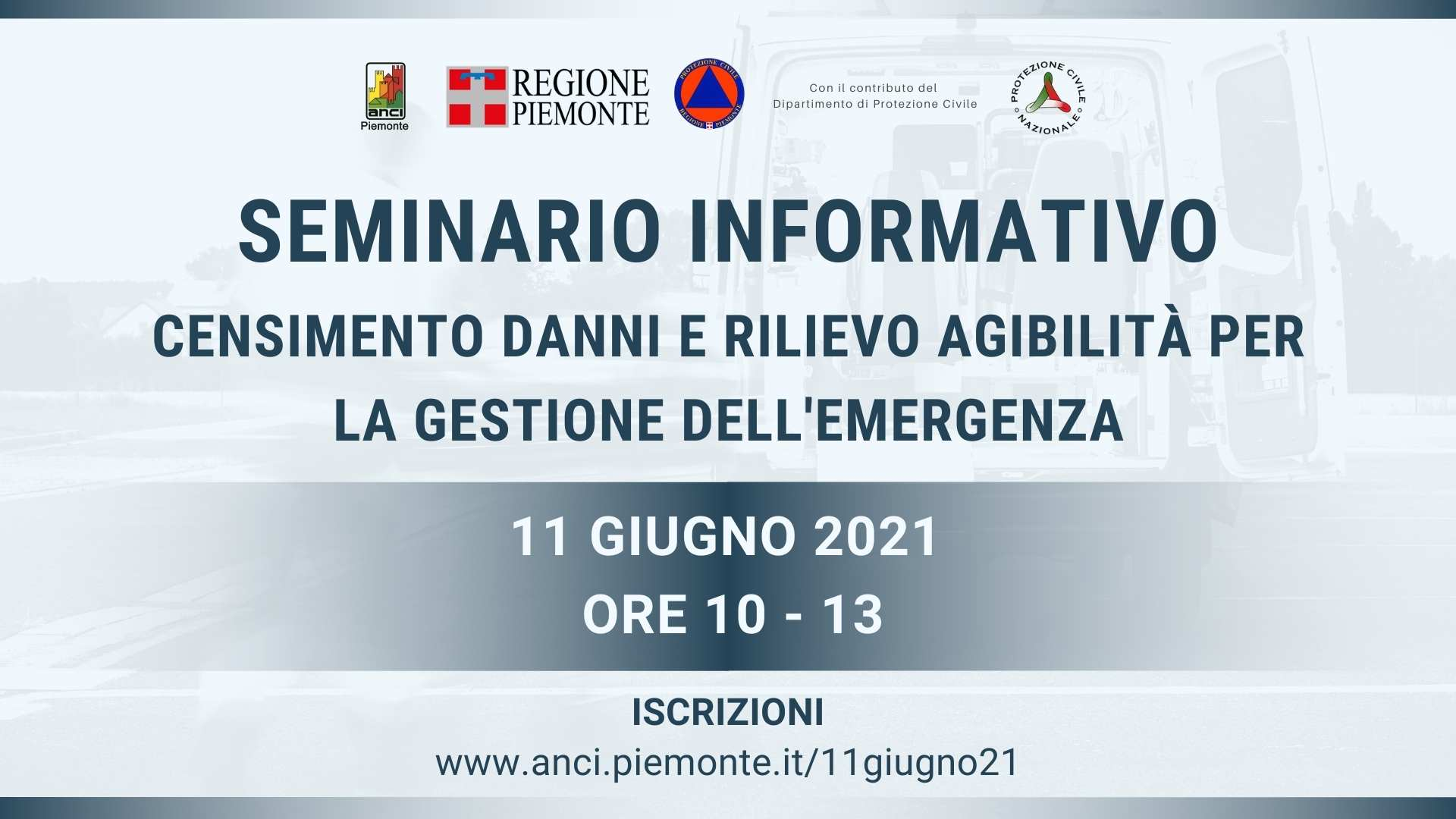 Seminario informativo v2 (1)