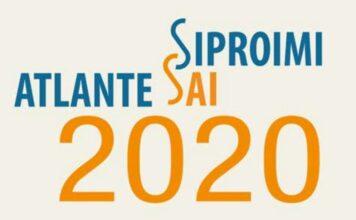 Atlante Siproimi 2020