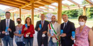 Avigliana Piemonte Innovazione