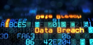 Data Breach CSI ANCI Piemonte