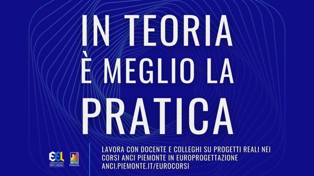Marketing Formazione a Catalogo Europa - Pratica