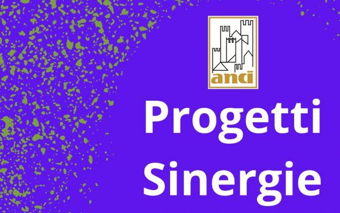 Progetti Sinergie
