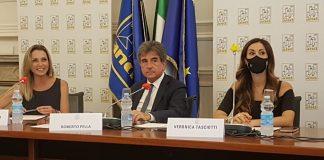 Pella Vezzali