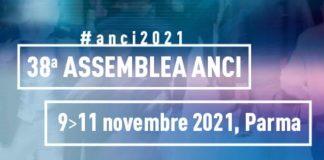 38° Assemblea Nazionale ANCI