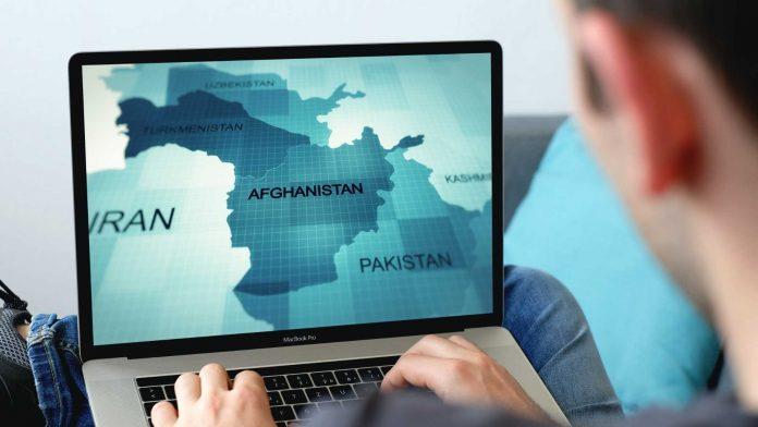 ANCI Afghanistan (1)