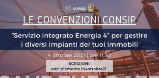 ANCI Piemonte COnsip 2021 (1)