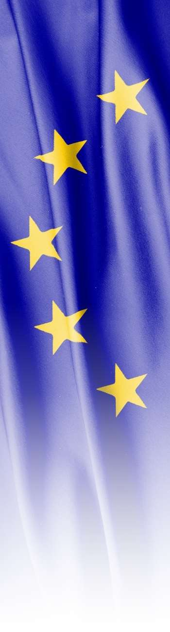 Side progetti europei 1