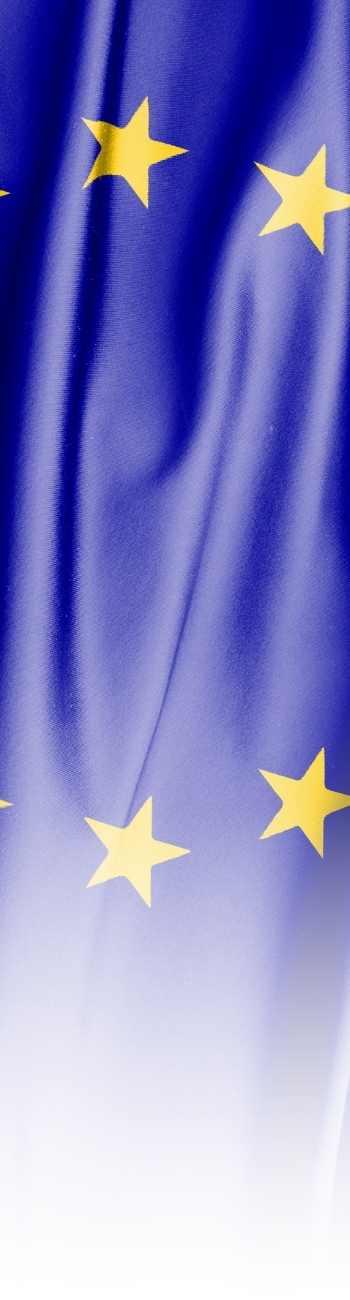 Side progetti europei 2